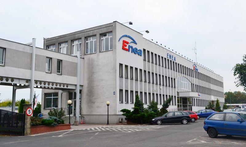 enea02